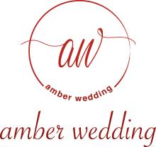 【公式】海外・名古屋の結婚式場選びならアンバーウェディング